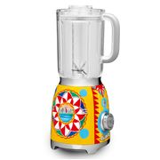 Smeg - Dolce & Gabbana Sicily Is My Love Blender