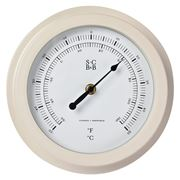 Burgon & Ball - Sophie Conran Dial Garden Thermometer