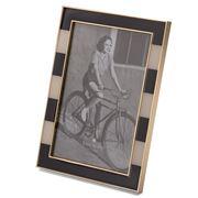 Kate Spade - Everdone Lane Frame 10x15cm