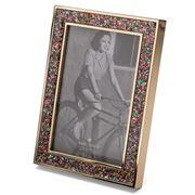 Kate Spade - Simply Sparkling Multi Photo Frame 10x15cm