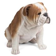 Fancy - Bulldog 36cm