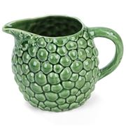 Bordallo Pinheiro - Grapes Green Pitcher 1.3L