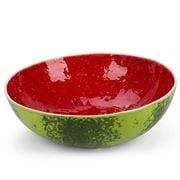Bordallo Pinheiro - Melancia Salad Bowl 35cm