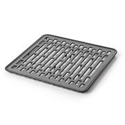 OXO - Good Grips Sink Mat Small