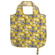 Ulster Weavers - Reusable Roll-Up Bag Dotty Sheep