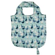 Ulster Weavers - Reusable Roll-Up Bag Geese