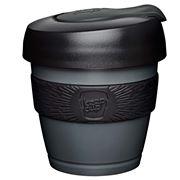 Keepcup - Original Reusable Coffee Cup Ristretto 118ml
