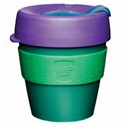 Keepcup - Original Reusable Coffee Cup Forest 227ml