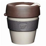 Keepcup - Original Reusable Coffee Cup Natural 227ml