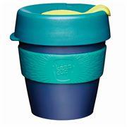 Keepcup - Original Reusable Coffee Cup Hydro 227ml
