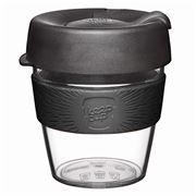 Keepcup - Original Clear Edition Coffee Cup Origin 227ml