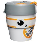 Keepcup - Original Edition Star Wars BB-8 Coffee Cup 227ml
