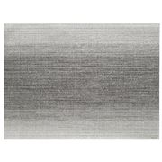 Chilewich - Ombre Silver Placemat