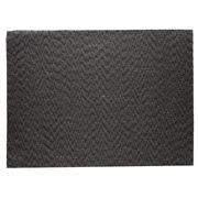 Chilewich - Jewel Black Placemat