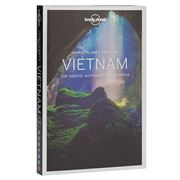 Lonely Planet - Best of Vietnam