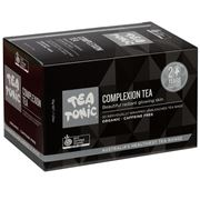 Tea Tonic - Complexion Tea Organic Teabags