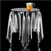 Essey - Grand Illusion Table Clear