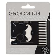 Thumbs Up - Male Grooming Tool