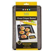 Nostik - Oven Crisper Basket Small