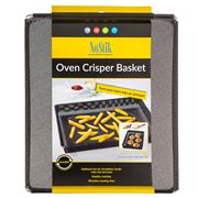 Nostik - Reusable Non-stick Crisper Basket Large