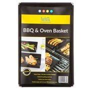 Nostik - BBQ & Oven Basket Small