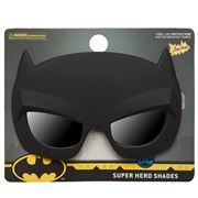 Sun-Staches - Batman Lil Character Shades