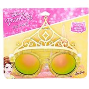 Sun-Staches - Disney Princess Belle