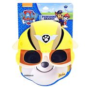 Sun-Staches - Paw Patrol Rubble Shades