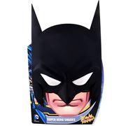 Sun-Staches - DC Comics Batman Shades