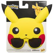 Sun-Staches - Pokemon Pikachu Shades