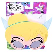 Sun-Staches - Disney Tinkerbell Shades