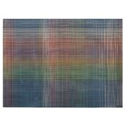 Chilewich - Plaid Placemat Multi