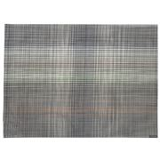 Chilewich - Plaid Grey Placemat