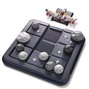 Smart Games - Asteroid Escape