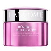 Lancome - Renergie Multi-Glow Cream 50ml