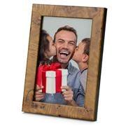 Natalini - Poplar Wood Frame 10x15cm
