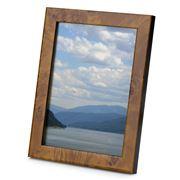 Natalini - Poplar Wood Frame 13x18cm