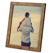 Natalini - Poplar Wood Frame 20x25cm