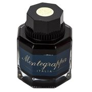 Montegrappa - Ink Bottle Black 50ml
