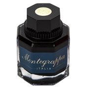 Montegrappa - Ink Bottle Violet 50ml