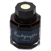 Montegrappa - Ink Bottle Fuchsia 50ml