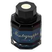 Montegrappa - Ink Bottle Turquoise 50ml