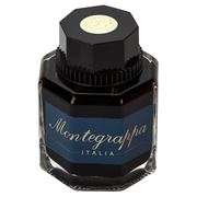 Montegrappa - Ink Bottle Brown 50ml