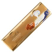 Lindt - Swiss Gold Milk Chocolate Block 300g