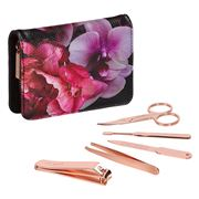 Ted Baker - Manicure Set Splendour