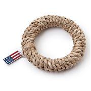 Lexington - Straw Napkin Ring