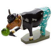 Cow Parade - Moogritte
