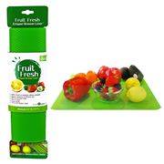 Grand Fusion - Fruit Fresh Crisper Drawer Liner Set 2pce