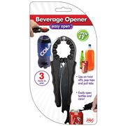 Jokari - Beverage Opener