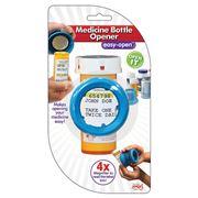 Jokari - Medicine Bottle Opener